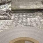 Aluminio Allrounder: uso en la industria