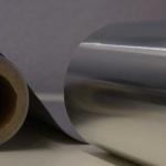 La diferencia entre el aluminio y el PET metalizado