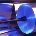 Aluminio y PET metalizado (PET-met): Aplicaciones y Diferencias