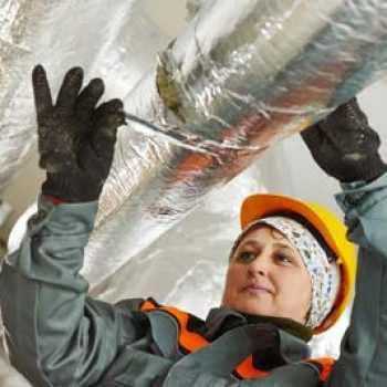 Nuestros laminados se utilizan como revestimientos para laminaciones con material aislante.