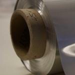 Aleaciones de aluminio y sus propiedades