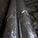 Aluminio para aplicaciones industriales